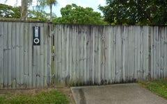 36 Long Street, Mooroobool QLD