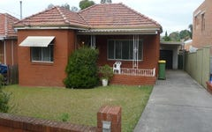 94 Old Kent Road, Greenacre NSW
