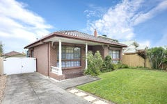 29 Wales Street, Brunswick West VIC