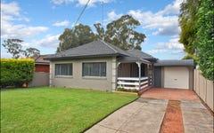 45 Maranie Avenue, St Marys NSW