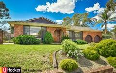 32 Collaroy Street, Woodbine NSW