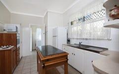 62 College Street, East Lismore NSW