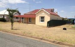11 Ashton Street, Ariah Park NSW