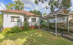 11 Meager Avenue, Padstow NSW