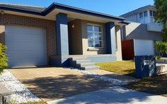 28 Bushview Lane, Moorebank NSW