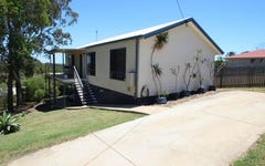 815 River Heads Road, River Heads QLD