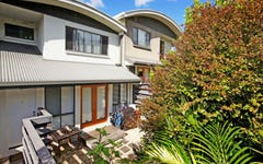 7/24 Brunswick Avenue, Coffs Harbour NSW