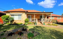 191 Rex Road, Georges Hall NSW