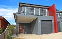 15 Baldi Avenue, Panania NSW