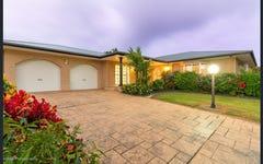 35 Tierney Street, Innisfail Estate QLD