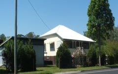 Address available on request, Landsborough QLD