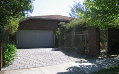 1/5 Cluden Street, Brighton East VIC