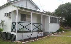 3 Ingoldby Street, Mount Barker WA