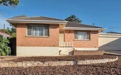 19 Alawa Avenue, Modbury North SA