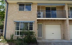 10/27 Carolina Street, Lismore NSW