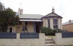 36 George Street, Goulburn NSW