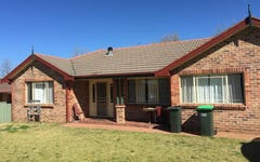 R6/6 Fiona Place, Armidale NSW