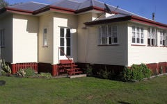 1072 GATTON-CLIFTON RD, Ma Ma Creek QLD