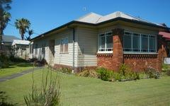 60 Anderson Drive, Tarro NSW