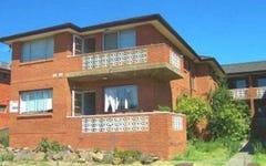 5/64-66 St Hilliers Rd, Auburn NSW