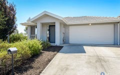 36 Heighway Street, MacGregor ACT