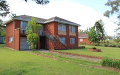 96-100 Delaware Road, Horsley Park NSW