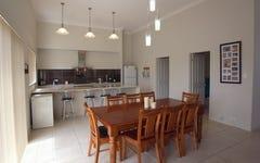 3 Weemala Place, Muswellbrook NSW