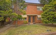 5/162 Willarong Road, Caringbah NSW