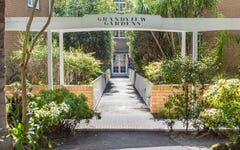17/49 Grandview Street, Pymble NSW