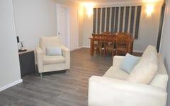Room 8/34 Wilkinson Avenue, Birmingham Gardens NSW