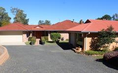 8 Forest Grove, Casino NSW
