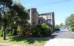2A/111 Knox Street, Watson ACT