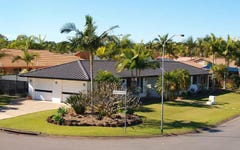 100 Newport Drive, Robina QLD