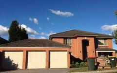 23 Duchess Street, Kellyville Ridge NSW