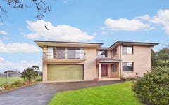 1a Carawa Road, Cromer NSW