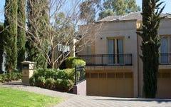 7A Finniss Terrace, Burnside SA