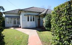 94 Brae Street, Inverell NSW
