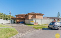 1/49 Womboin Road, Lambton NSW