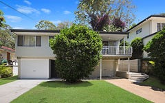 63 Dobbs Street, Holland Park West QLD