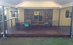 21 Sycamore Street, Bateau Bay NSW