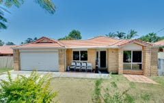 9 Kertes Road, Camira QLD