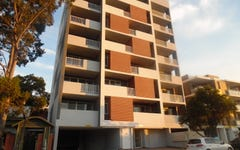 202/10 Hope Street, Rosehill NSW