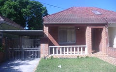 21 Sixth Ave, Campsie NSW