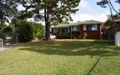 14 Dixon Ave, Frenchs Forest NSW