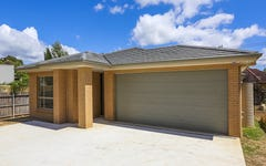 3A Warramoo Cres, Narrabundah ACT