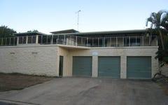 8 Olive St, Dingo Beach QLD
