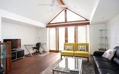 3 Little Withers Street, Albert Park VIC