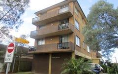1/54 Bennett St, Bondi NSW