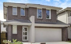19 Putters Lane, Kellyville NSW