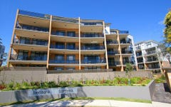 36/2-4 Purser Avenue, Castle Hill NSW